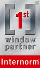 first window partner
